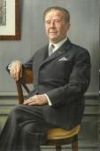 C. Willink