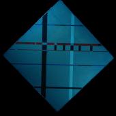 J. Ongenae, UV-licht